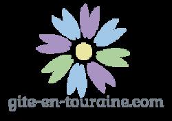 Gite-en-touraine.com